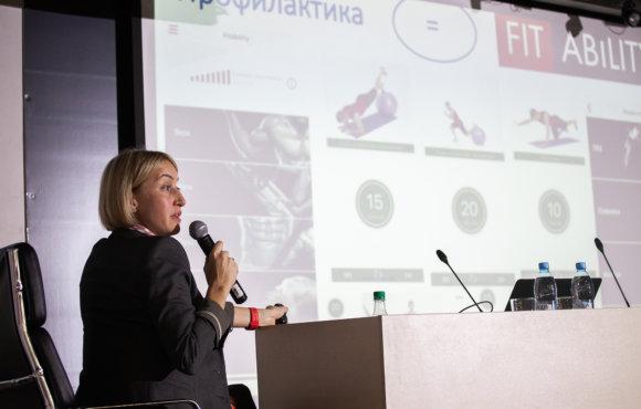 Челнокова Наталья