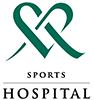 Sports-Hospital-logo2