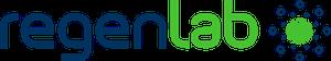 logo_regenlab-1