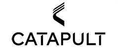 Catapult-Logos_Wordmark-Vertical-black