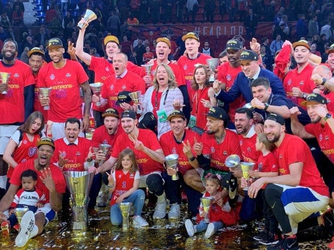 Kostas-Chatzichristos-Coach-Performance-Specialist-CSKA-Team-2019-1024x768 (1)